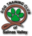 Dog Traiing Club of Salinas Valley